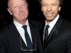 Tony Scott e Jerry Bruckheimer