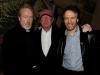 Ridley Scott, Tony Scott e Jerry Bruckheimer