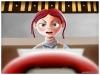 Toy Story - Shining 16