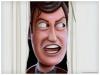 Toy Story - Shining 21