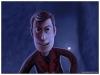 Toy Story - Shining 23