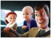Toy Story - Shining 03