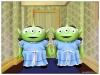 Toy Story - Shining 05