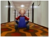 Toy Story - Shining 09