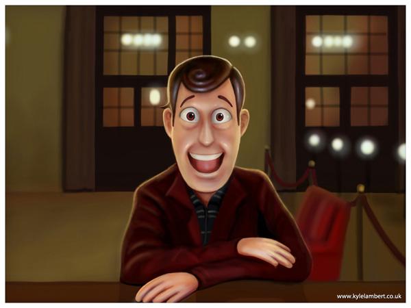 Toy Story - Shining 12