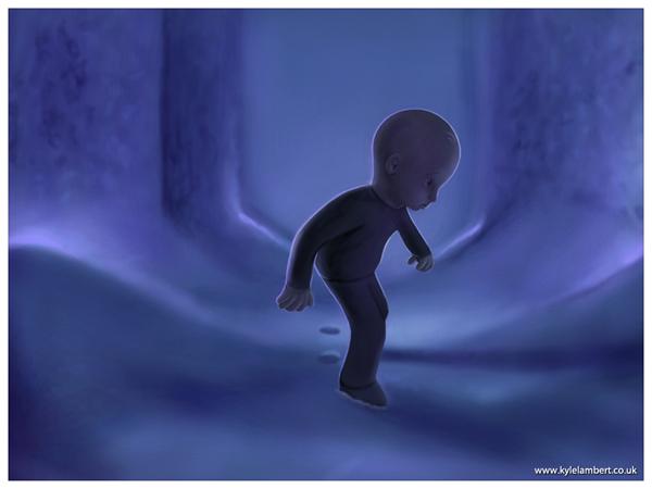 Toy Story - Shining 22
