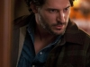 True Blood - Stagione 5