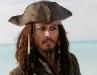 Pirati dei Caraibi - Ai confini del mondo (2007)
