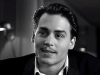 Ed Wood (1994)