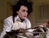 Edward mani di forbice (1990)