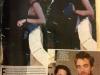 Kristen Stewart e Rupert Sanders
