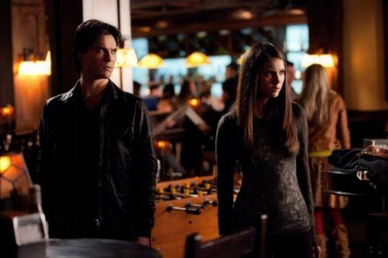 The Vampire Diaries 3x10