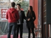 The Vampire Diaries stagione 3 episodio 19
