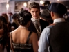 tvd-3x20-10