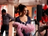 tvd-3x20-15