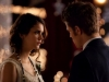 tvd-3x20-18