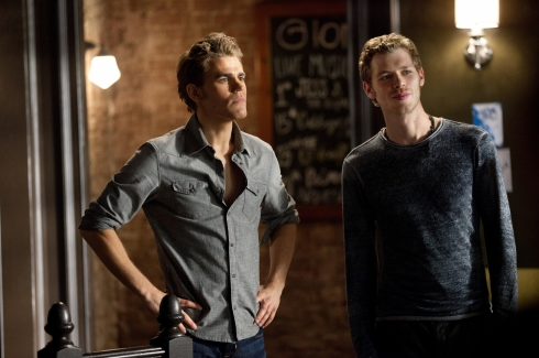 tvd-3x03-5