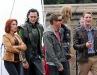 The Avengers - Set