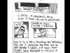venezia 73: il diario di Zerocalcare - tavola 3
