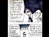 venezia 73, il diario di zerocalcare day 2: tavola 4