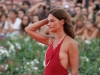 Venezia68-Caselli-red-carpe