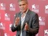 Venezia68-Clooney-Idi-di-ma