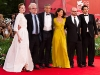 Venezia68-cast-idi-carpet-g