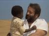 Piedone l\'africano (1978)