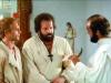 Porgi l\'altra guancia (1974)