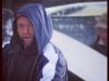 Wolverine - foto set
