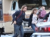 world war z SET pitt 03
