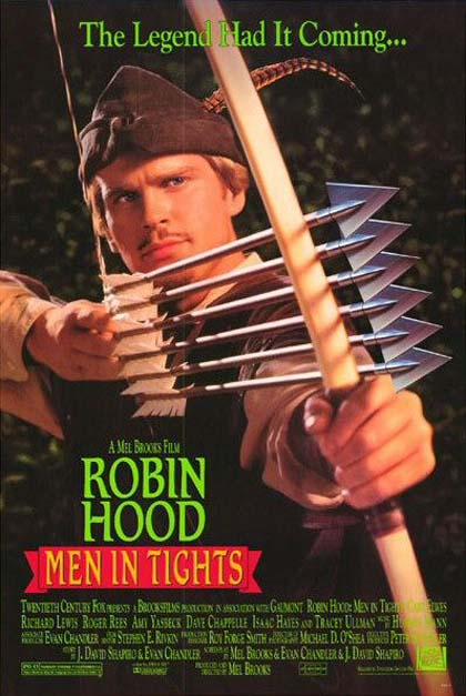http://www.bestmovie.it/wp-content/uploads/2010/05/Robin-Hood-un-uomo-in-calzamaglia-LO.jpg