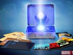 marvel-avengers-box-set
