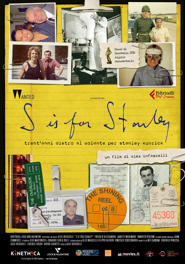 http://www.bestmovie.it/wp-content/uploads/2016/05/s-is-for-stanley-poster.jpg