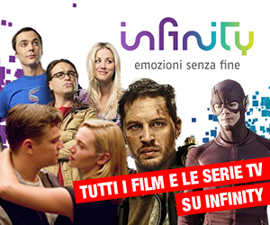 Best Movie - Tutto il cinema in un click! - Best Movie