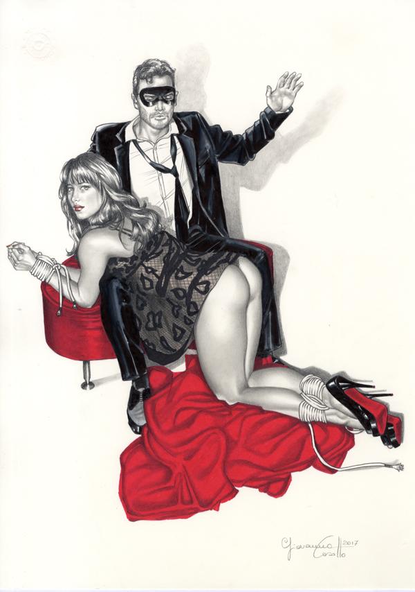 film erotico vm 18 badoo login