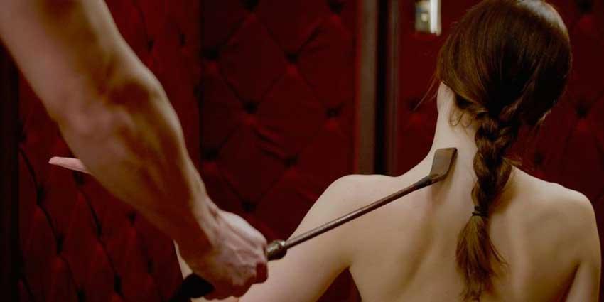 scene film sensuali it.lovepedia