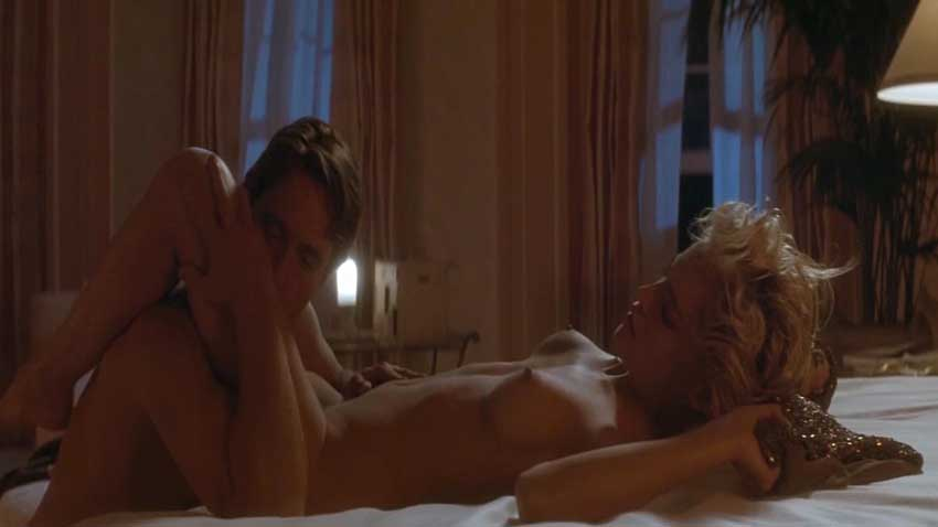 sesso hot scene sensuali film