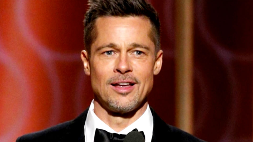 Golden Globes 2017: l'...