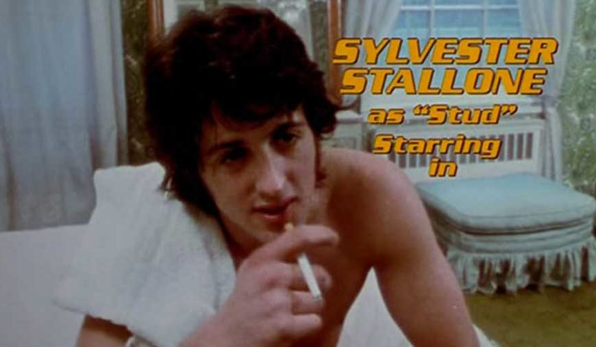 Sylvester Stallone - Un esordio sottopagato, quello di Sly: appena 200 dollari per un inizio sul grande schermo a dir poco disperato. Pri...