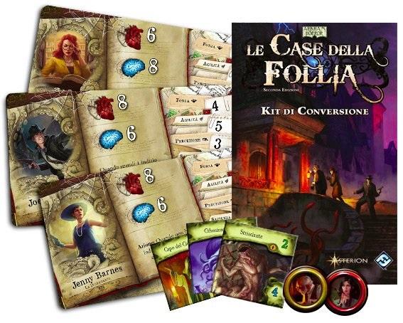 case-follia2