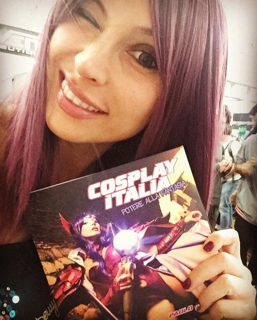 cosplay-italia