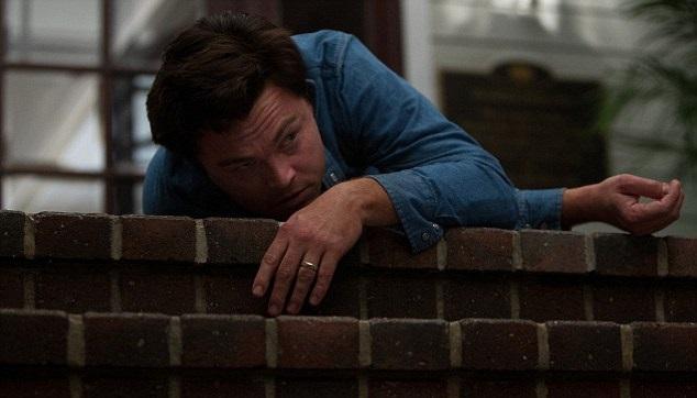 Strana ossessione quella di Leonardo DiCaprio: i marciapiedi. Ne aveva parlato nel corso della lavorazione di The Aviator, film di Scorse...