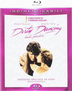 dirty-dancing-30anni