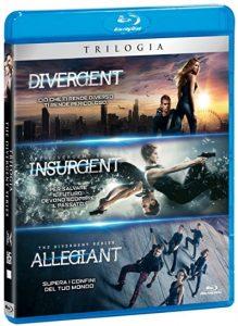 divergent-trilogia