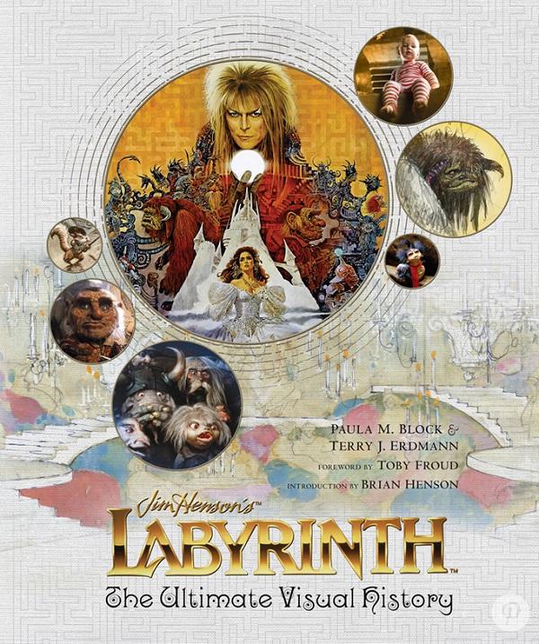 labyrinth-libro-giorgia