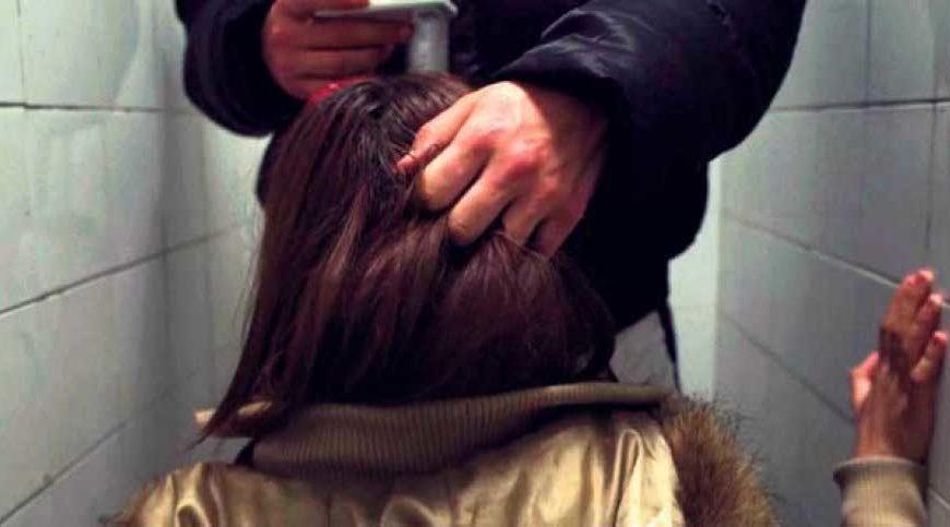 film dove fanno l amore massaggi sexy roma