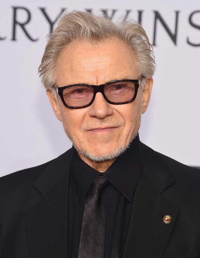 Apocalypse Now - Harvey Keitel era stato inizialmente ingaggiato per interpretare il ruolo di Benjamin L. Willard nel film di Francis For...
