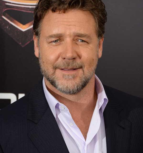 X-Men - Lo sapevate che Russell Crowe doveva essere Wolverine nel primo capitolo dedicato ai mutanti di Bryan Singer? Purtroppo (o per fo...