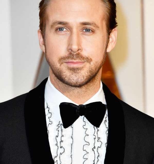 Amabili Resti - Ryan Gosling mise su quasi 30 kg per il ruolo del padre della giovane protagonista, mangiando per mesi cibo poco sano com...